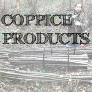 coppice block